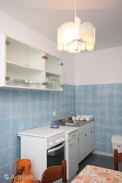 Kuchyně    - A-7094-a