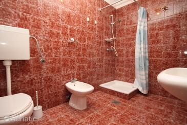 Koupelna    - A-7094-b