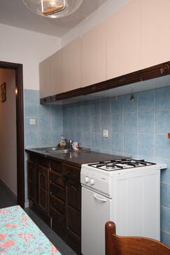 Kuchyně    - A-7094-b
