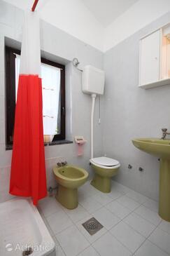 Koupelna    - A-7094-c