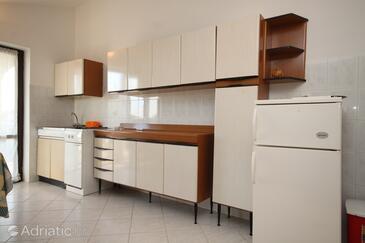 Kuchyně    - A-7094-c