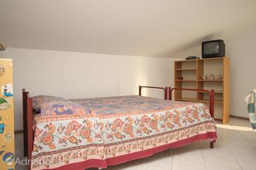 Obývací pokoj    - A-7094-c