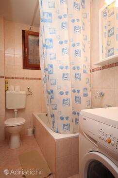 Koupelna    - A-7095-a
