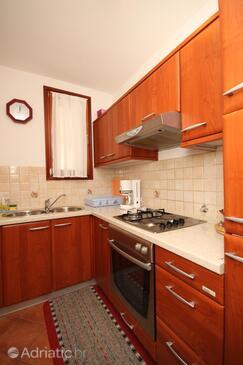 Kuchyně    - A-7095-a