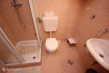 Ванная комната    - A-7095-b