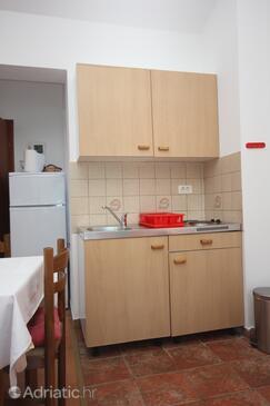 Кухня    - A-7095-b