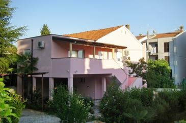 Rovinj, Rovinj, Property 7098 - Apartments in Croatia.