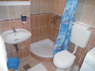 Ванная комната    - AS-7100-a