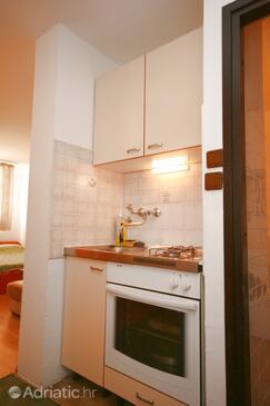 Кухня    - AS-7100-a