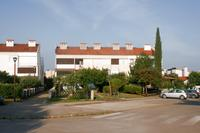 Apartments with a parking space Mareda (Novigrad) - 7100
