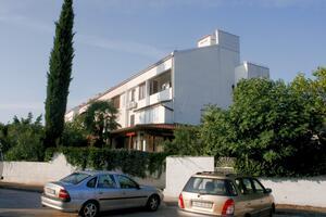 Apartmány Mareda
