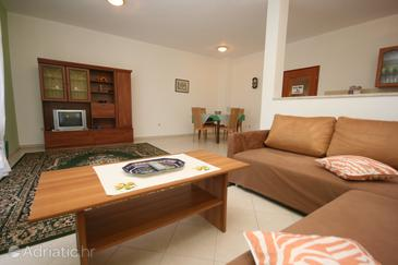 Obývací pokoj    - A-7105-b
