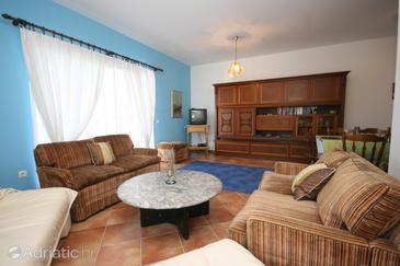 Obývací pokoj    - A-7105-d