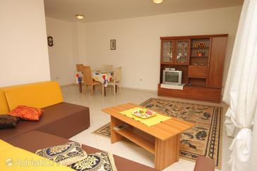 Obývací pokoj    - A-7105-j