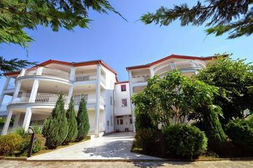 Stranići, Poreč, Property 7105 - Apartments in Croatia.