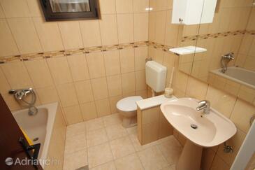 Ванная комната    - A-7108-c