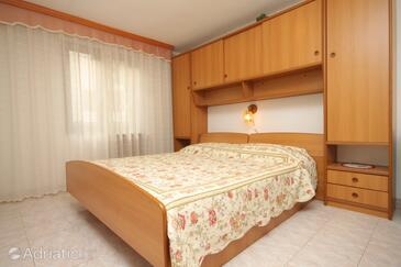 Спальня    - A-7108-c