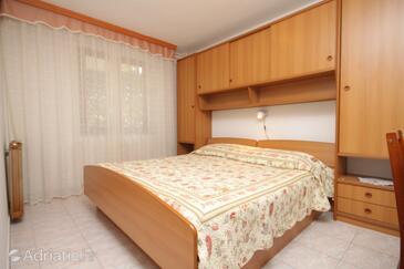 Спальня 2   - A-7108-c