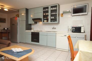 Кухня    - A-7108-c