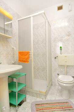Koupelna    - A-7109-a