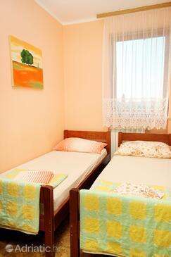 Bedroom 2   - A-7109-a