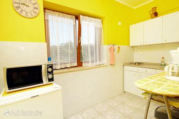 Kuchyně    - A-7109-a