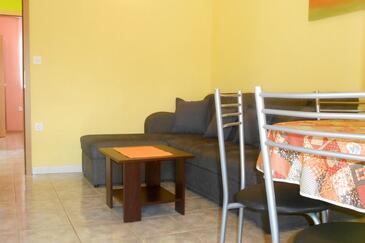 Obývací pokoj    - A-7109-a