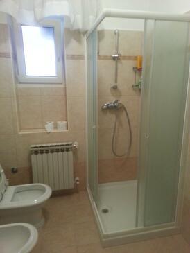 Koupelna    - A-7110-a