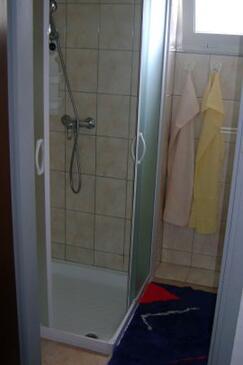 Koupelna    - A-7111-a