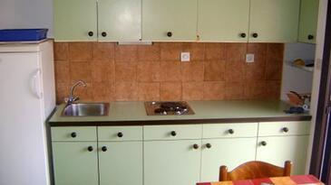 Kuchyně    - A-7111-a