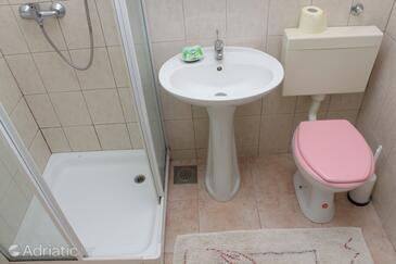 Koupelna    - AS-7111-a
