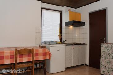 Kuchyně    - AS-7111-a