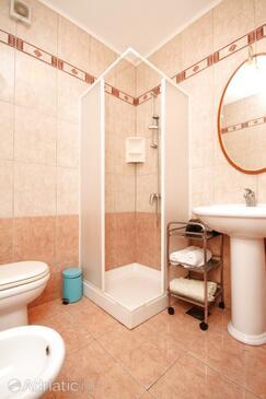 Koupelna    - A-7113-a