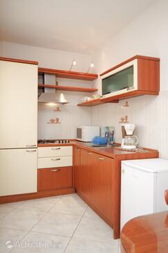 Kuchyně    - A-7113-a