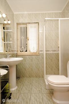 Ванная комната    - A-7113-b