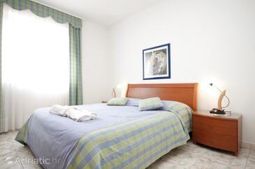 Спальня    - A-7113-b