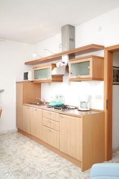 Кухня    - A-7113-b