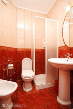 Koupelna    - A-7113-c