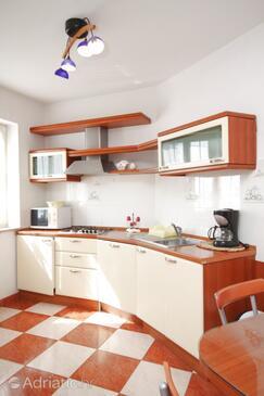 Kuchyně    - A-7113-c