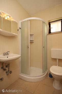 Bathroom    - A-7114-a
