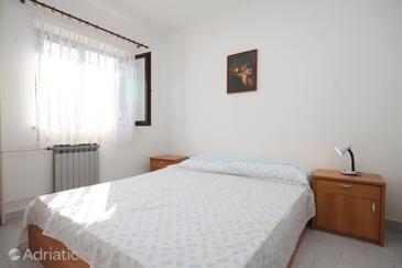 Bedroom 2   - A-7114-a