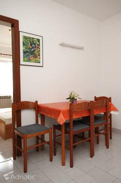 Dining room    - A-7114-a