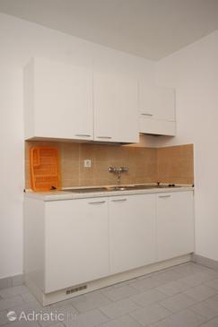 Kitchen    - A-7114-a