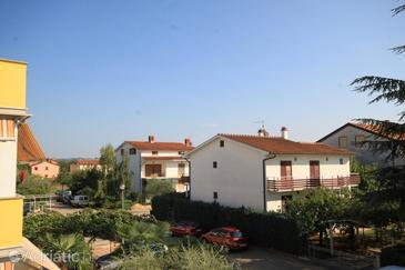 Balcony   view  - A-7114-c
