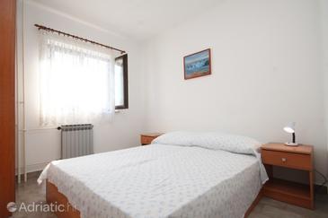 Bedroom 2   - A-7114-c