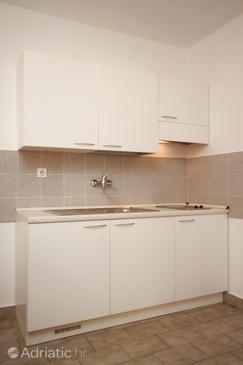 Kitchen    - A-7114-c