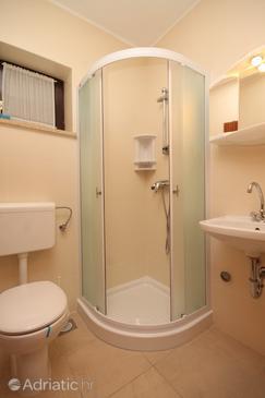 Ванная комната    - A-7114-d