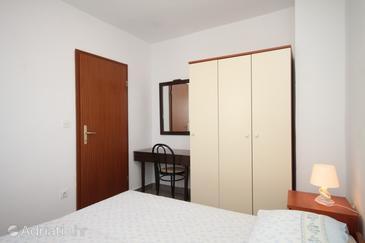 Спальня    - A-7114-d