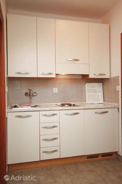 Кухня    - A-7114-d