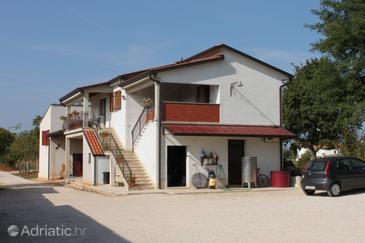 Jadruhi, Središnja Istra, Property 7115 - Apartments in Croatia.